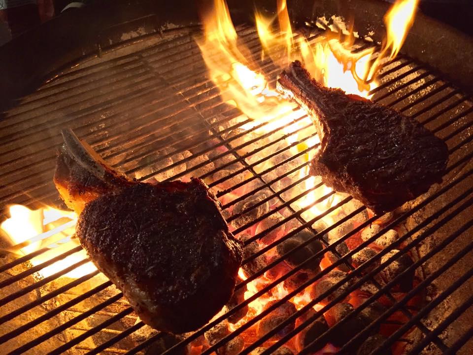 rib-steaks.jpg